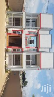 Brand New 6 Double Rental With Land Title | Houses & Apartments For Sale for sale in Central Region, Kampala