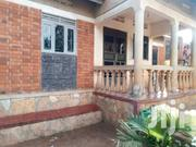 3bedroom For Sale In Kasagati Town | Houses & Apartments For Sale for sale in Central Region, Kampala