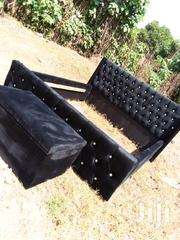 Clasic Bed for Order   Furniture for sale in Central Region, Wakiso