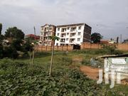 25 Decimals for Sale in Nalya Estate | Land & Plots For Sale for sale in Central Region, Kampala