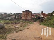 25 Decimals for Sale in Nalya Kireka Road | Land & Plots For Sale for sale in Central Region, Kampala