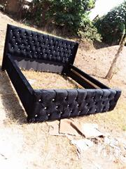 Kings Bed For Order | Furniture for sale in Central Region, Wakiso