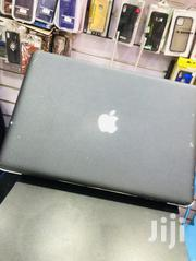 Laptop Apple MacBook Pro 4GB Intel Core 2 Duo SSD 250GB | Laptops & Computers for sale in Central Region, Kampala