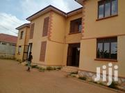 Bukoto Ntinda Three. Bedroom Apartment for Rent | Houses & Apartments For Rent for sale in Central Region, Kampala