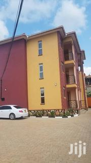 9 Double Rental Unit's Apartment Block For Sale In Najjera | Houses & Apartments For Sale for sale in Central Region, Kampala