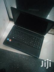 Laptop Toshiba Satellite C655 4GB Intel Core i3 HDD 320GB | Laptops & Computers for sale in Central Region, Kampala
