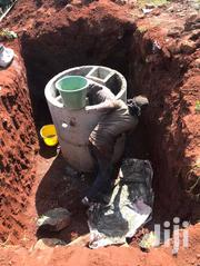 Spend Less On Septic Biodigesters | Plumbing & Water Supply for sale in Central Region, Wakiso