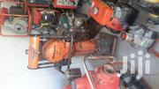 Tamping Rammer | Heavy Equipments for sale in Central Region, Kampala