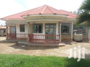 On Sale In Kisasi::3bedrooms,3bathrooms,On 33decimals | Houses & Apartments For Sale for sale in Central Region, Kampala