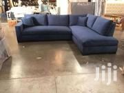 Cherokee Sofa Set | Furniture for sale in Central Region, Kampala