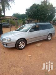 Toyota Caldina 1999 Gray | Cars for sale in Central Region, Kampala