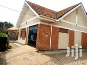 Standalone House for Rent in Bweyogerere | Houses & Apartments For Rent for sale in Central Region, Kampala