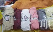 Linen Shirts | Clothing for sale in Central Region, Kampala