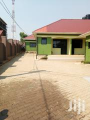Bweyogerere Double Room Self Contained for Tent  | Houses & Apartments For Rent for sale in Central Region, Kampala