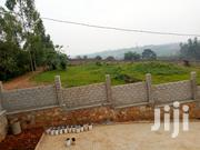 Plot of Land in Kisaasi-Kyanja | Land & Plots For Sale for sale in Central Region, Kampala
