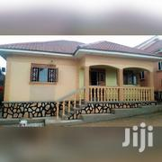 Munyonyo Salama 2bedrooms 2bathroom House for Rent | Houses & Apartments For Rent for sale in Central Region, Kampala