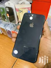 Apple iPhone 8 Plus 256 GB Black | Mobile Phones for sale in Central Region, Kampala