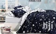 Duvets With One Bed Sheet And 2 Pillow Cases | Home Accessories for sale in Central Region, Kampala