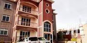 Munyonyo Three Bedrooms Apartment For Rent At 1m. | Houses & Apartments For Rent for sale in Central Region, Kampala