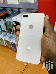 Apple iPhone 8 Plus 64 GB Pink | Mobile Phones for sale in Central Region, Kampala