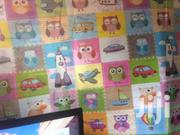 Kids Play Mats   Home Accessories for sale in Central Region, Kampala