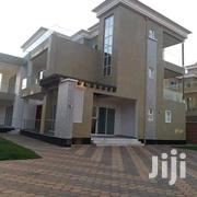 Munyonyo Four Bedroom Duplex House For Rent | Houses & Apartments For Rent for sale in Central Region, Kampala