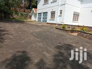 Bugolobi 5 Bedroomed Storeyed House Rent | Houses & Apartments For Rent for sale in Central Region, Kampala