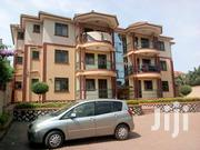 Munyonyo Two Bedrooms Apartment for Rent at 700000shs | Houses & Apartments For Rent for sale in Central Region, Kampala
