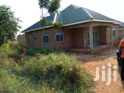 Sonde 4 Bedrooms Shell House Dwelling On 13 Decimals | Houses & Apartments For Sale for sale in Central Region, Kampala