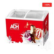 Adh Ice Cream Freezer 360 Liters | Kitchen Appliances for sale in Central Region, Kampala