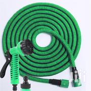 Expandable Garden Hose Pipe | Farm Machinery & Equipment for sale in Central Region, Wakiso