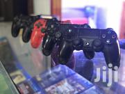 Original Ps4 Pads | Video Game Consoles for sale in Central Region, Kampala