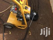 Clean Your Pavers, Stones, Concrete | Cleaning Services for sale in Central Region, Kampala