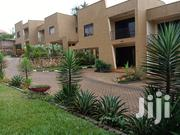4 Bedrooms Duplex for Rent in Kira Buwate | Houses & Apartments For Rent for sale in Central Region, Kampala
