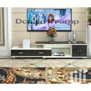 Tv Stands Tv Units | Furniture for sale in Central Region, Kampala