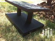 Box Center Tables | Furniture for sale in Central Region, Kampala