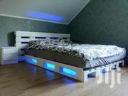 Pallet Beds All Sizes | Furniture for sale in Central Region, Kampala