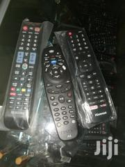 All Kinds Of Remotes | TV & DVD Equipment for sale in Central Region, Kampala