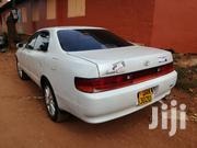 New Toyota Chaser 1998 Silver | Cars for sale in Central Region, Kampala