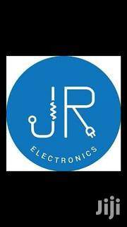 JR Mobile Electronics Sales And Repair | Repair Services for sale in Central Region, Kampala