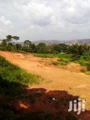 About Half an Acre in Makerere | Land & Plots For Sale for sale in Central Region, Kampala