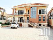 House For Sale In Kira   Houses & Apartments For Sale for sale in Central Region, Kampala