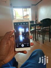 Gionee F100 16 GB White | Mobile Phones for sale in Eastern Region, Jinja