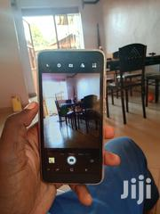 Phone 16 GB Black | Mobile Phones for sale in Eastern Region, Jinja