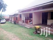 Two Bedrooms for Rent in Kireka | Houses & Apartments For Rent for sale in Central Region, Kampala