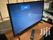 Hisense Smart TV 32 Inch | TV & DVD Equipment for sale in Central Region, Kampala