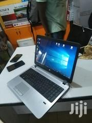 Laptop HP ProBook 450 G2 4GB Intel Core i3 HDD 500GB | Laptops & Computers for sale in Central Region, Kampala