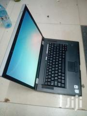 Laptop Lenovo 3000 N500 2GB Intel Core 2 Duo HDD 128GB | Laptops & Computers for sale in Central Region, Kampala