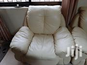 Very Good Sofas | Furniture for sale in Central Region, Kampala