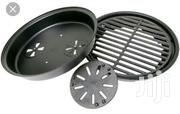 Modern Life And Smater Excitments With Improved Cookstoves | Kitchen Appliances for sale in Central Region, Kampala
